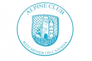 Alpine Club of Kitchener-Waterloo