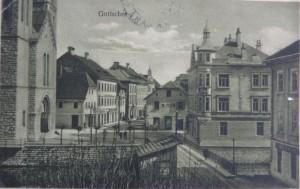 Gottschee10